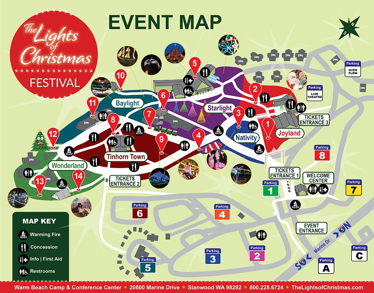 TheLightsofChristmas2018Map-Sept5
