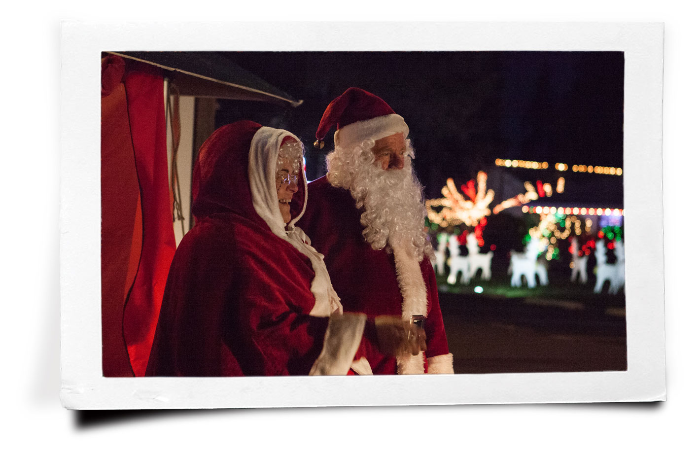 pf_mr-and-mrs-claus
