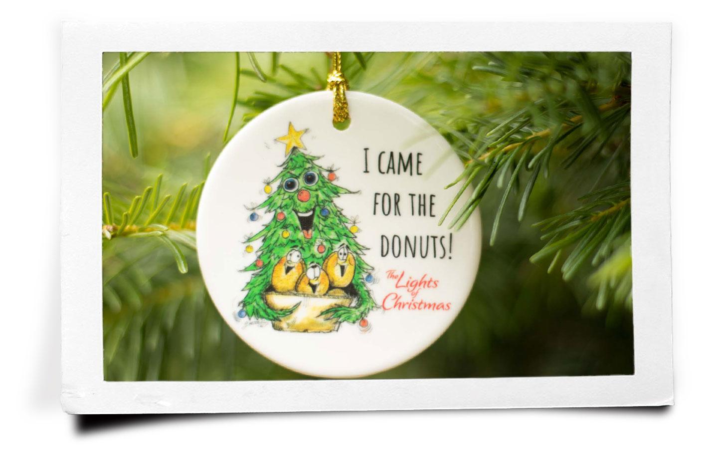 pf_ornament
