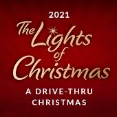 2021 The Lights of Christmas banner